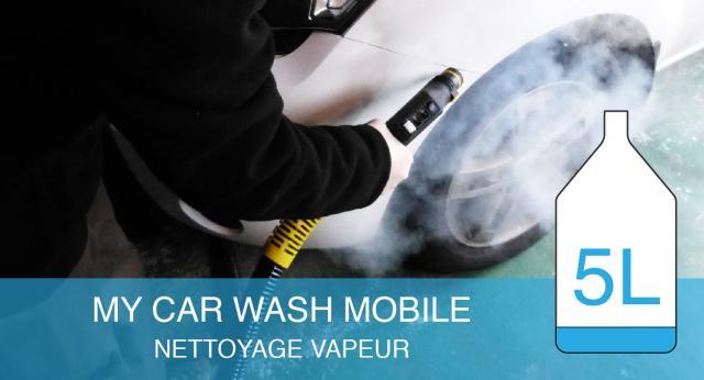 lavage-voiture-suisse-ecologique.jpg