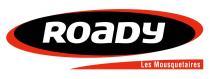logo-roady.jpg